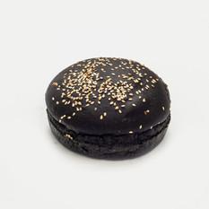 булочка гамбургер черная 100 гр.jpg