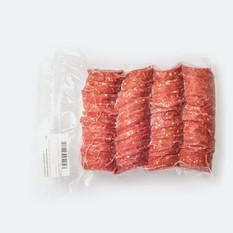 колбаса копченая резаная (2).jpg