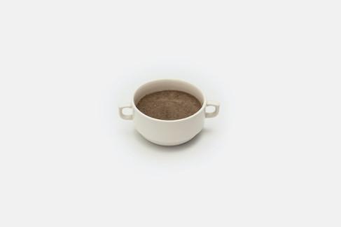 суп крем грибной (2).jpg