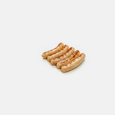 колбаска курица 40 гр..jpg