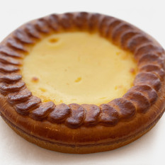 пирог творожно сдобный мини.jpg