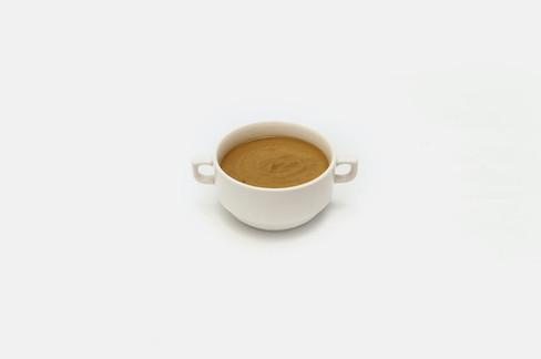 суп крем брокколи.jpg