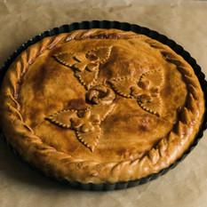 пирог с мясом.jpg