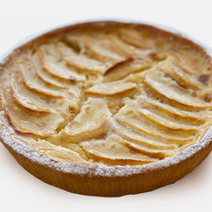 пирог яблочный  мини.jpg