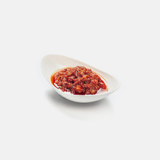 зажарка на солянку томатная (2).jpg