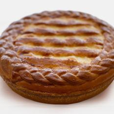 пирог творожно сдобный мини (2).jpg