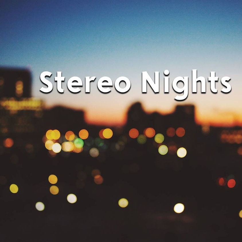 A Stereo Nights New Year!