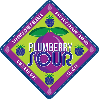 PlumberrySourBadge.png