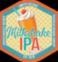 MilkshakeIPAbadge.png