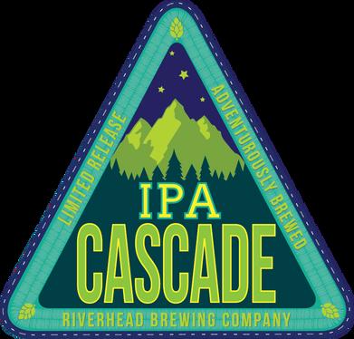 Cascadebadge.png