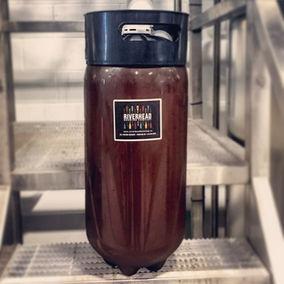 20 Litre disposable keg