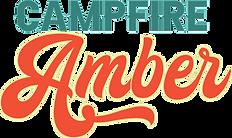 Ambertitle.png