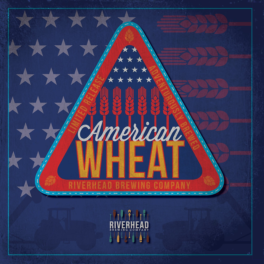 American Wheat Release