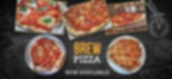 Pizzabanner.jpg