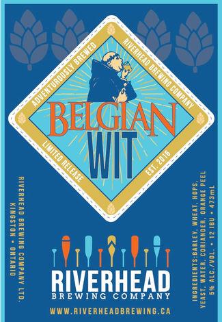 BelgianWit.jpg
