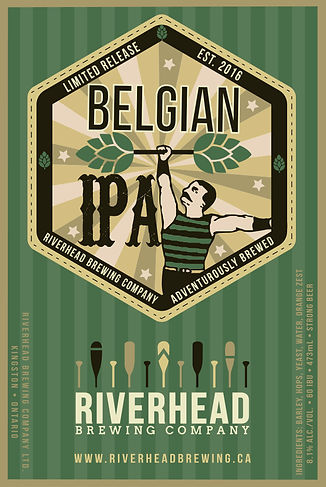 Belgian IPA LabelFINAL.jpg