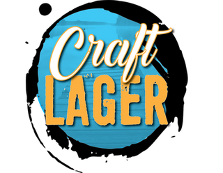 CraftLagerlogonew1 (1).png