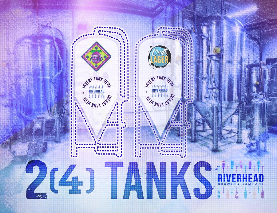 TankFundraiserNEW1.jpg