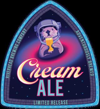 CreamAlebadge2.png
