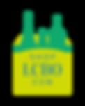 LCBO_SHOP-ONLINE_LOGO-4C-LightGreen-E.pn