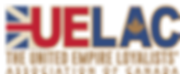 UELACNewLogogold.png