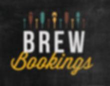 brewbookings.jpg