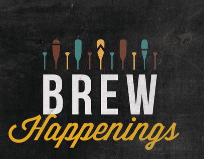brewhappenings2.jpg