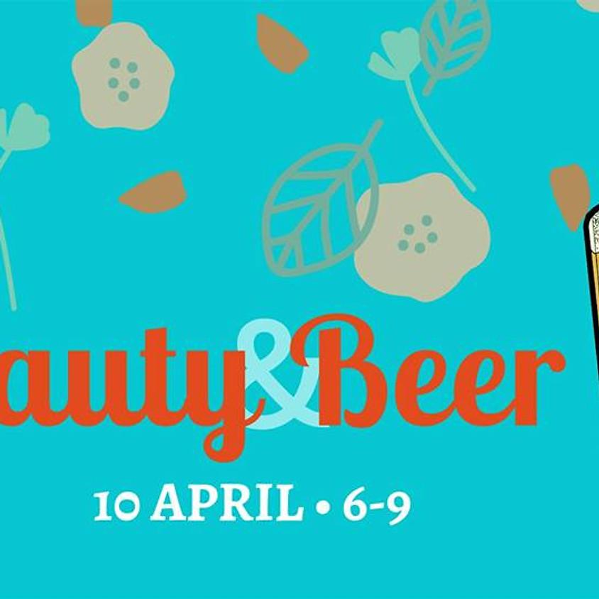 Beauty & Beer