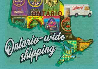 Ontarioshipping2.jpg