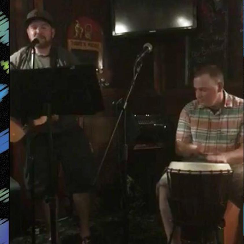 Far From Venus Acoustic at Riverhead!