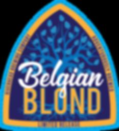 BelgianBlondBadge.png