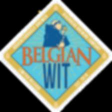 Belgianwitbadge.png