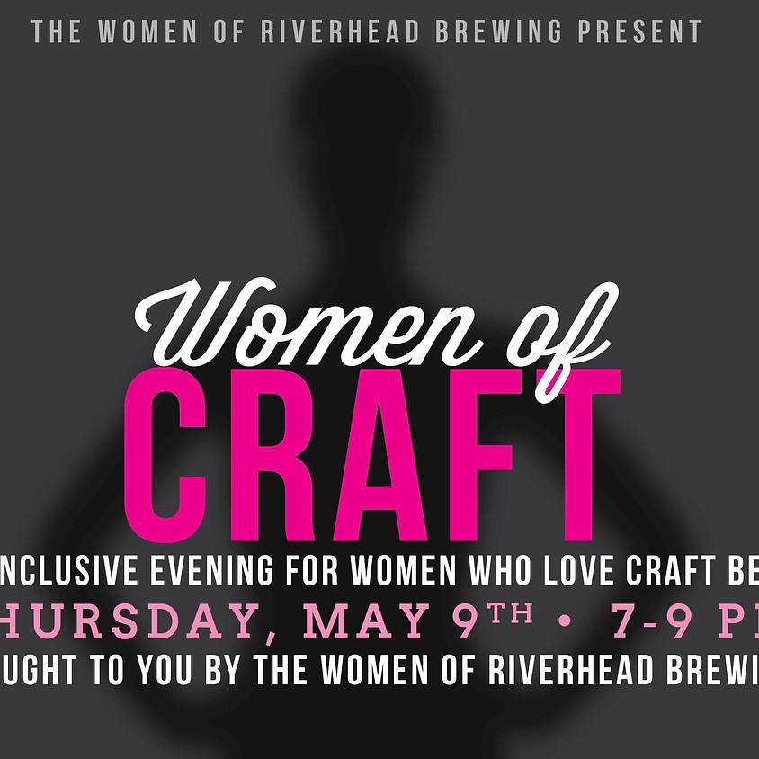 Women of Craft