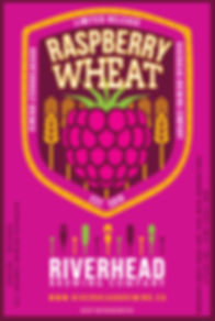 Raspberry Wheat Label.jpg