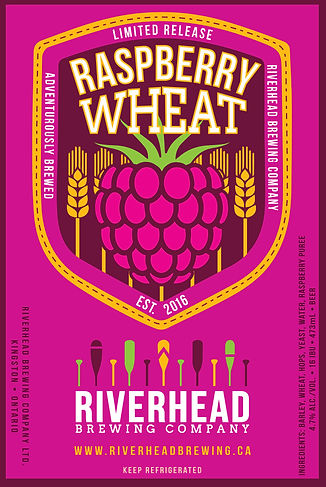 Raspberry Wheat Label.jpg