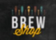 brewshop.jpg