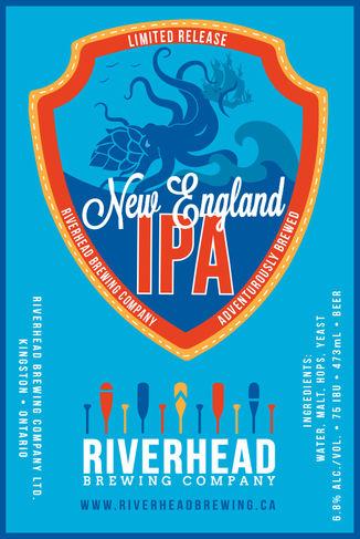 NewEngland IPA.jpg
