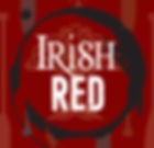 Irish Red by Rivehead Brewing Company Kingston Ontario