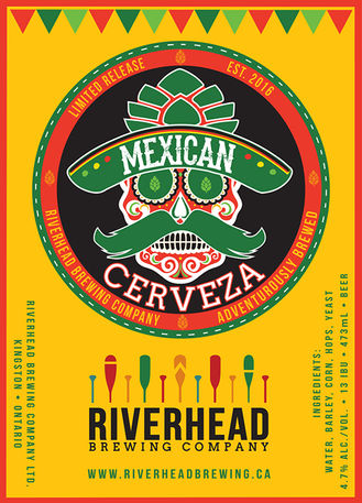MexicanCervezaLabel22.jpg
