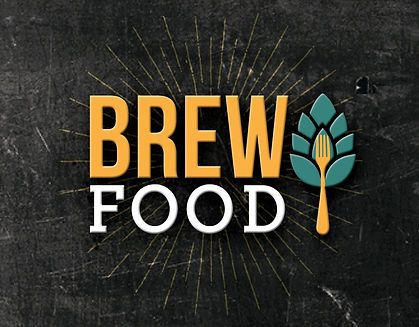 brewfood.jpg