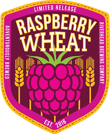 Raspberryradlerbadge.png