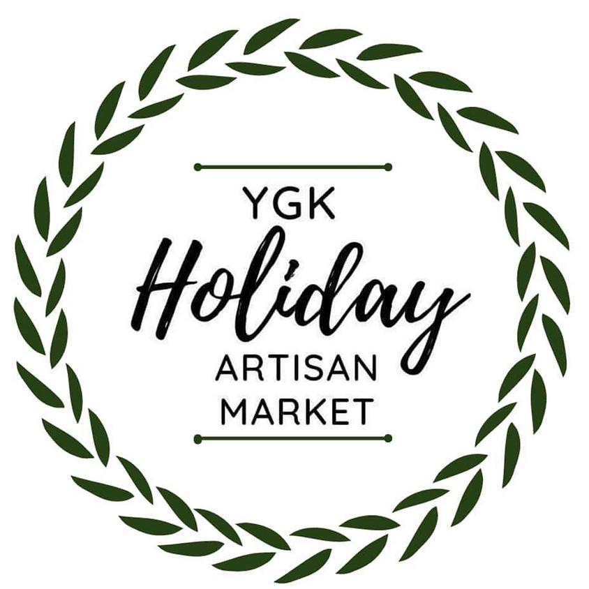 YGK Artisan Market