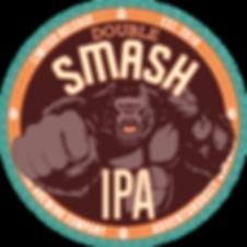 SMASH Badge.png