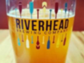 Riverheadglasscloseup.jpg