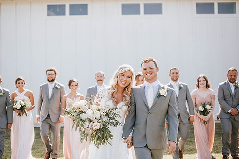 beautiful wedding party.jpg