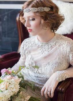 1920 bride.jpeg