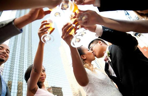 mock_wedding_party_toast-556x361.jpg