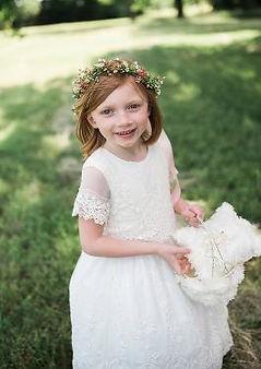 adorable_flower_girl-265x375.jpeg