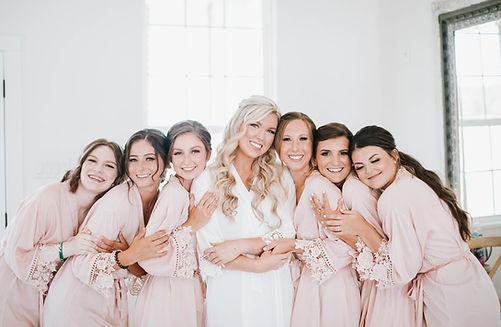 Bailey wedding group.jpg