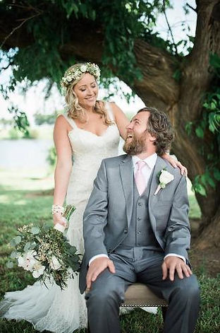 bride_and_groom_outdoors-329x497.jpg
